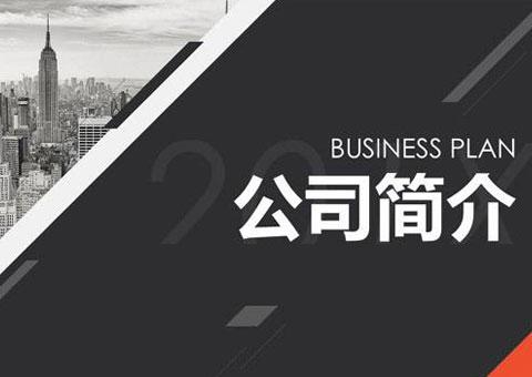 淄博新隆迪环保科技nba山猫直播在线观看公司简介